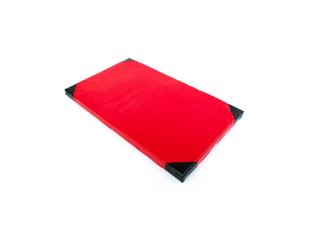 Žíněnka MARBO MC-M003 200 x 120 x 10 cm