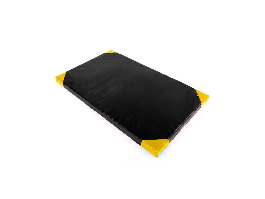 Žíněnka MARBO MC-M005 200 x 120 x 5 cm