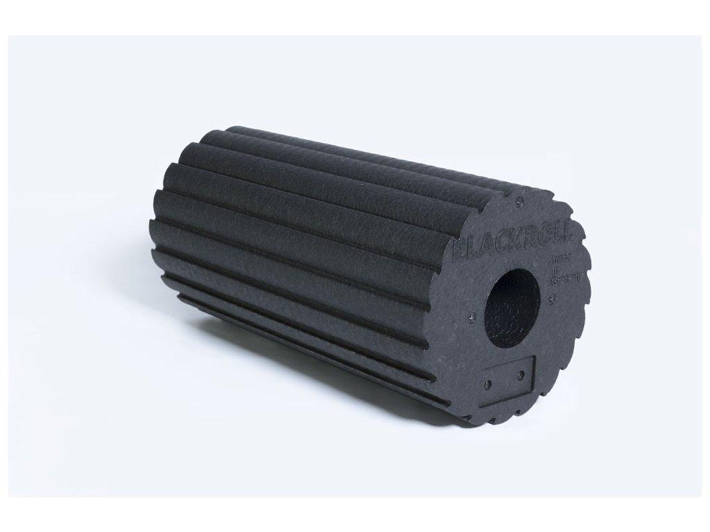 blackroll flow