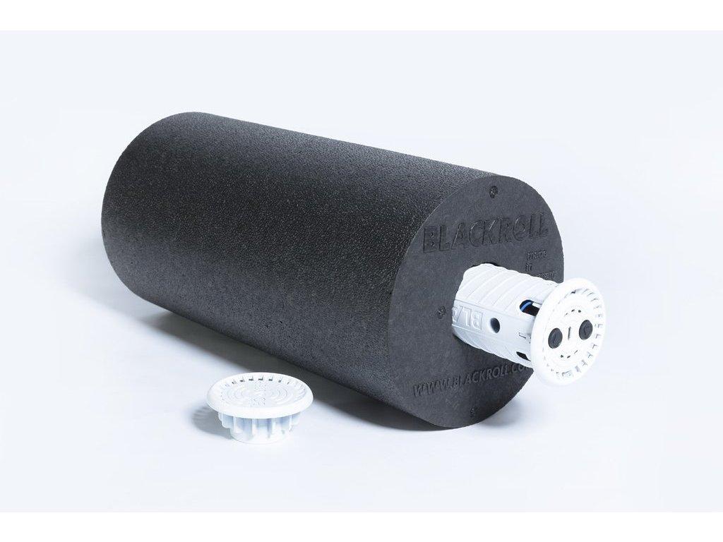 BLACKROLL booster