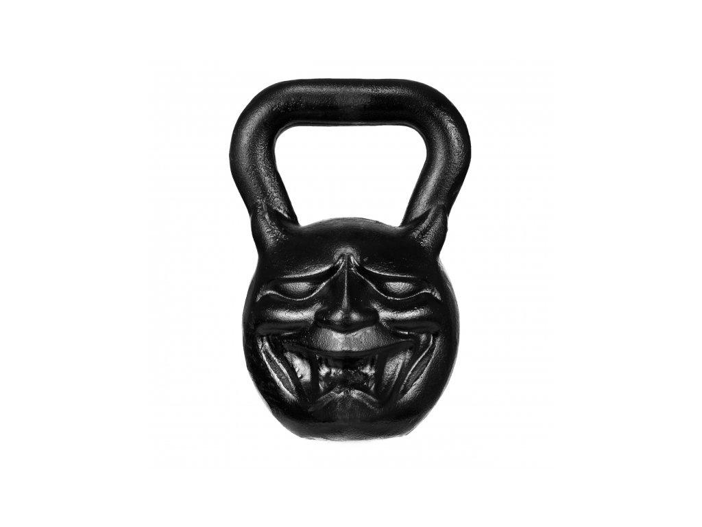 Kettlebell MASKA 24 kg