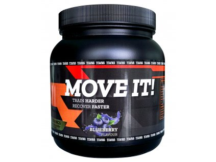 intraworkout move it 600 g