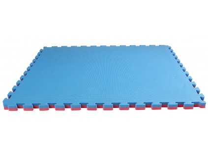 Tatami podlaha 100 x 100 x 2, 3 cm