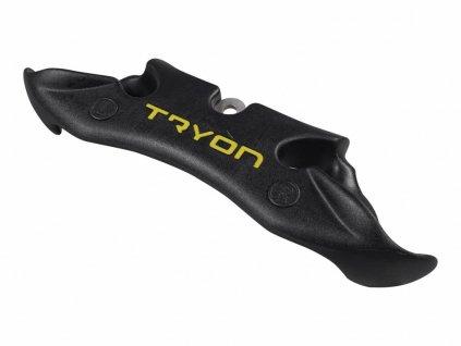 TRYON adaptér na triceps - jednoduchý