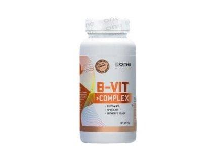 Aone B-VIT Complex 150 tablet