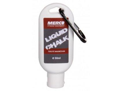 Magnézium Liquid tekuté 50/100 ml