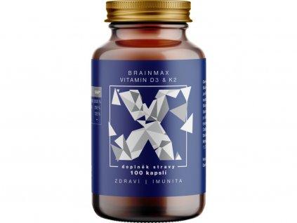 21656 4 brainmax vitamin d3 k2