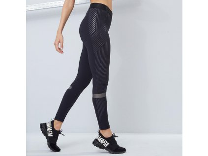 Labella Legíny Techwear Vibes Black