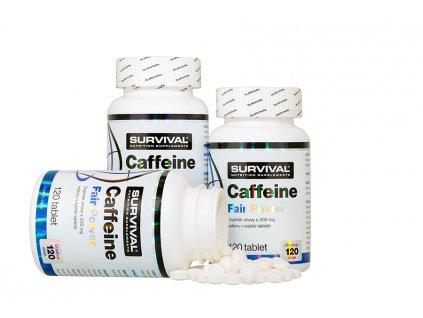 Caffeine Fair Power 900x600 3 900x600