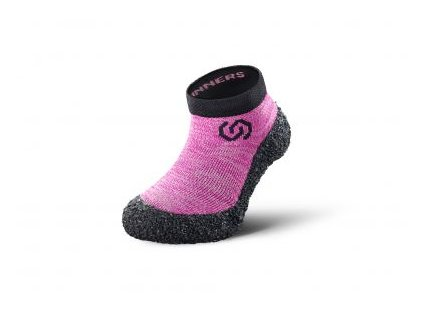 skinners kids candypink main