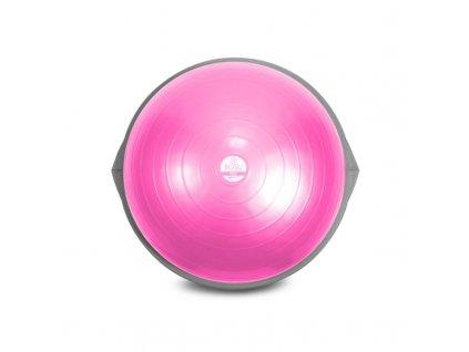 bosu pro pink 001