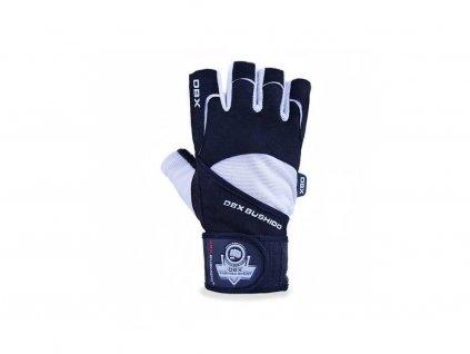 21639 fitness rukavice bushido dbx wg 162