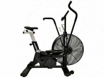 AirBike Stronggear