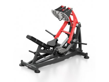 LEG PRESS MARBO MF-U013