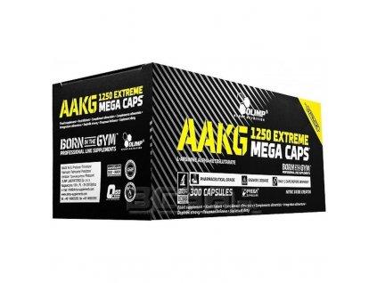 Olimp AAKG Extreme 1250
