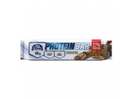 Koliba Protein bar 60g