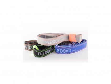 FLEXVIT RESIST posilovací guma