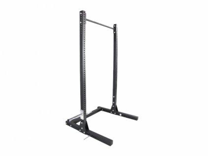 Dřepovací stojan - Strongest Squat Stand