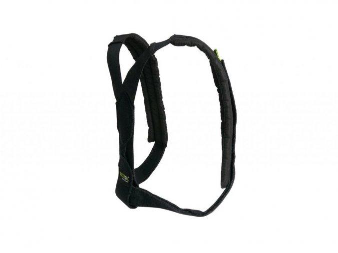 blackroll posture - rovnač zad