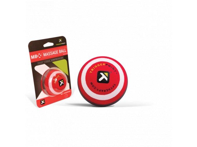 MBX - masážní míček