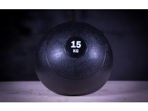 15kg slamball