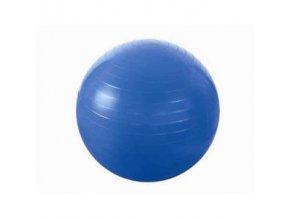 GYMNASTICKÝ MÍČ 65CM - modrý