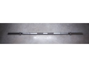 Axle Fat bar