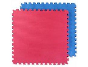 Tatami puzzle podlaha 100 x 100 x 3 cm
