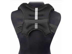 Zátěžová vesta na běhání 5 a 10 kg
