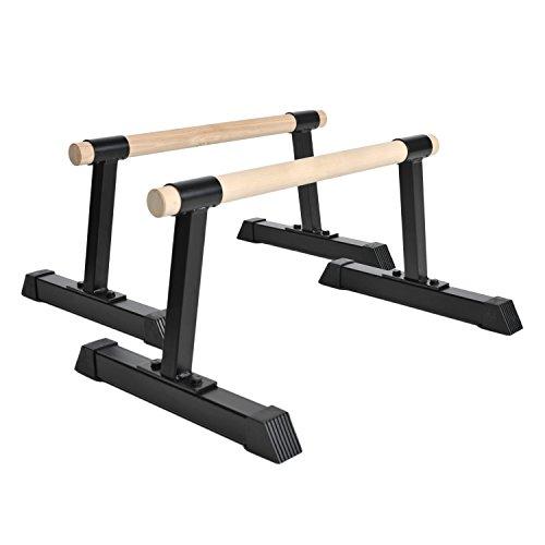 Gymnastické stalky