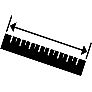navrh-reseni