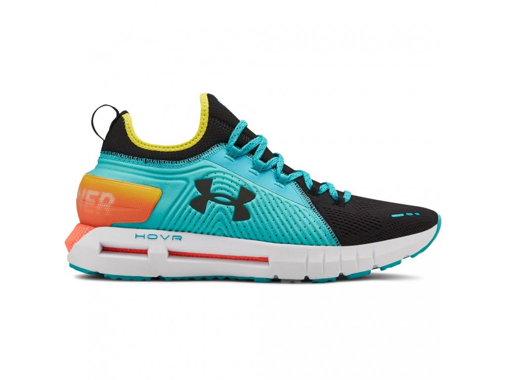 Boty Under Armour 3022546 300