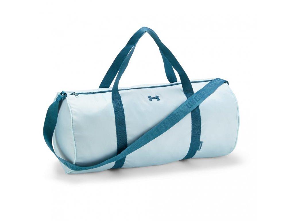 Dámská sportovní taška Under Armour 1294743 441