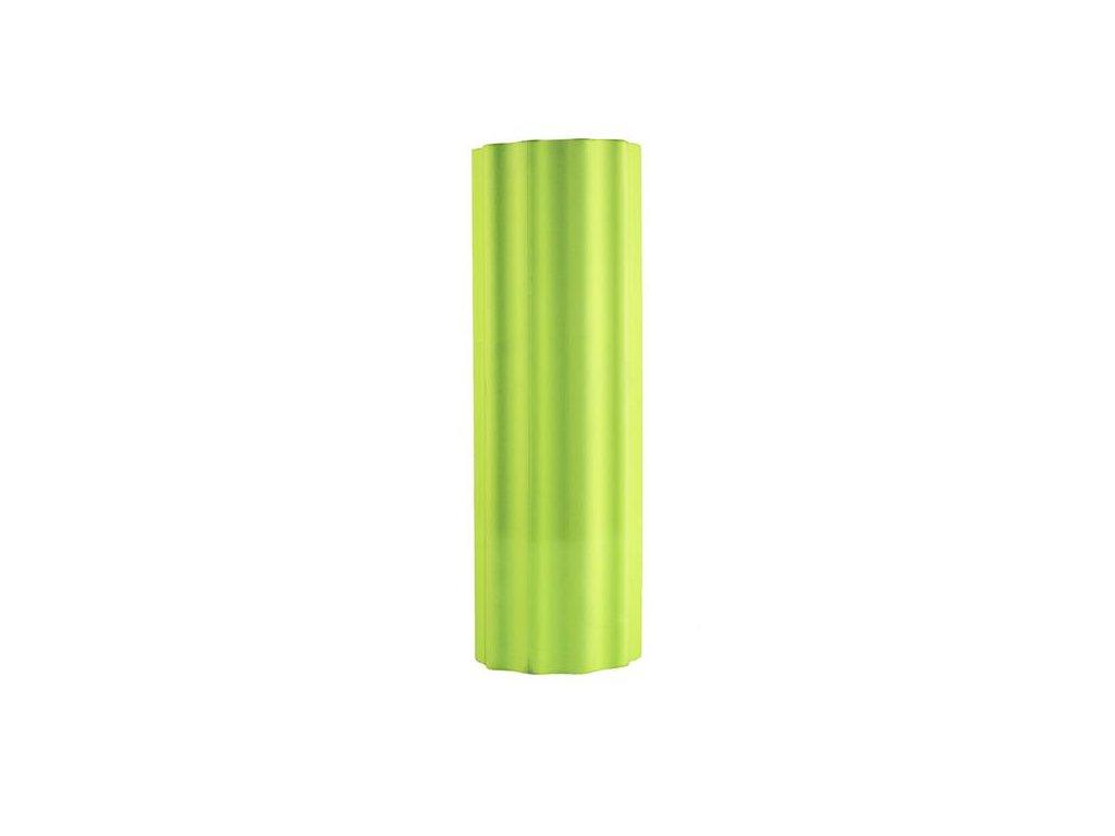 5813 fs201 masazni valec roller 45cm hms zeleny