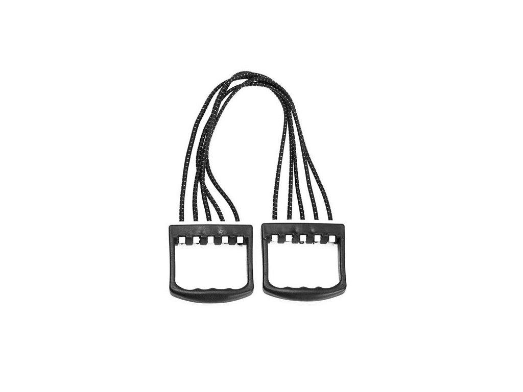 8027 gumovy expander hms em01
