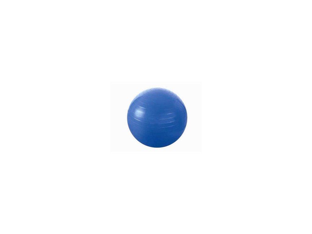2727 gymnasticky mic 65cm modry