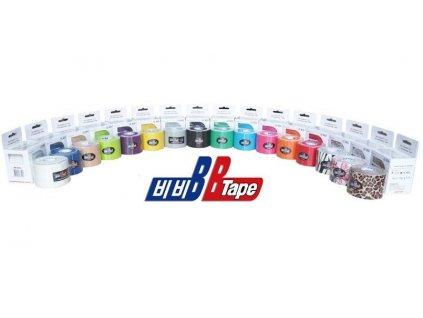 kineziologicky tejp bb tape 5mx5cm ruzne barvy 0.jpg.big