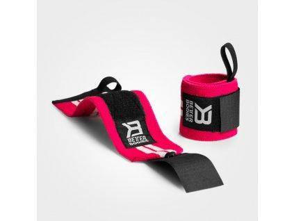15150 better bodies bandaze na zapesti hot pink
