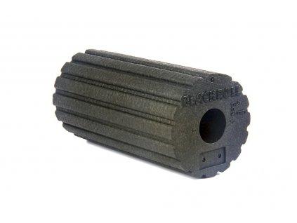 490 blackroll groove