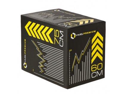 14151 mekky plyo box hms premium pyb01