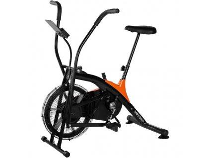 23172 air bike hms mp6540