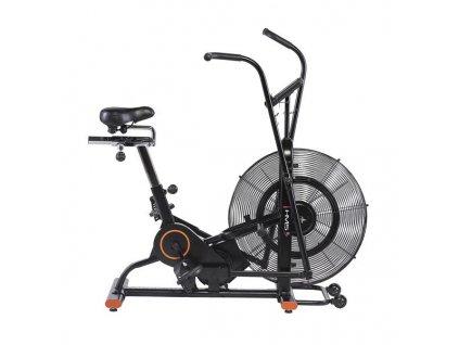 23169 air bike hms mp6548