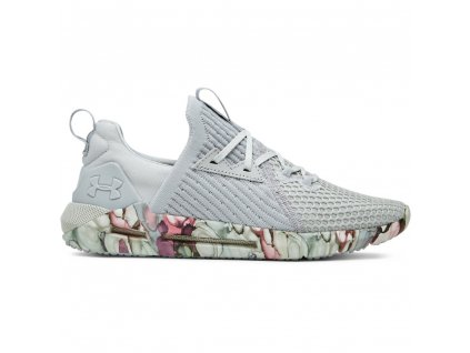 Boty Under Armour 3021859 101