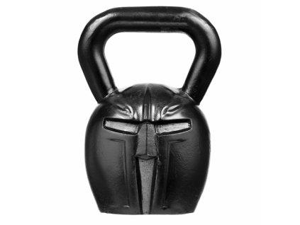 Kettlebell bojovník 32 kg