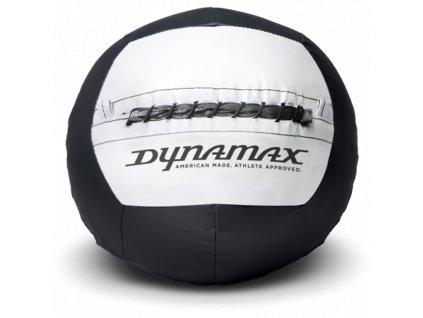 Medicinbal Dynamax 2-10 kg