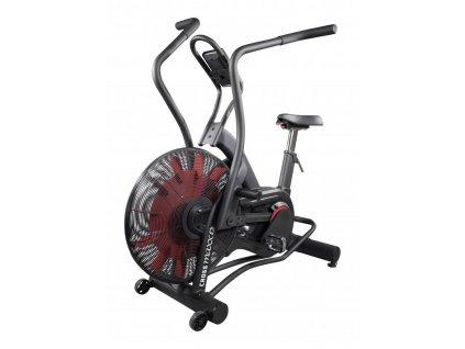 Assault Air bike, Crossmaxx
