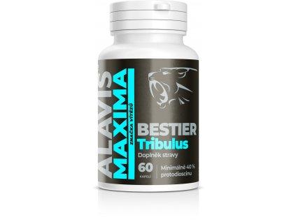 maxima tribulus doza 1610201908293024102