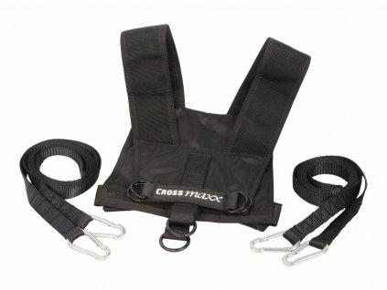 crossmaxx lmx1823 crossmaxx harness pro