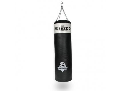 8477 boxovaci pytel dbx bushido 140 cm 40 kg