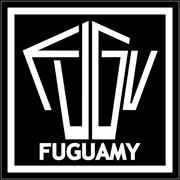 FUGUAMY